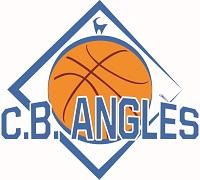 C.B. ANGLES