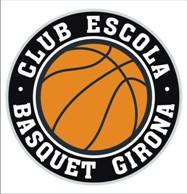 CLUB ESCOLA DE BASQUET GIRONA CENTRE