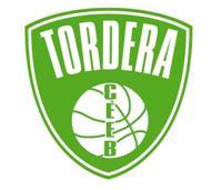 CLUB ESPORTIU ESCOLA DE BASQUET TORDERA 2013