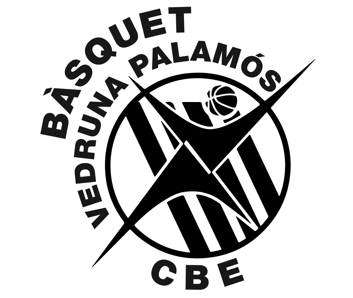 CLUB DE BASQUET AMPA VEDRUNA PALAMOS
