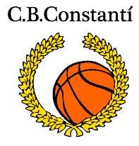 C.B. CONSTANTI