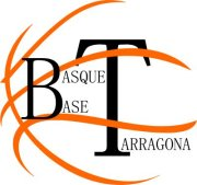 CLUB BASQUET BASE TARRACO