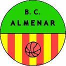 BASQUET CLUB ALMENAR