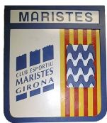 CLUB ESPORTIU MARISTES GIRONA
