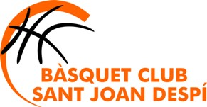 BASQUET CLUB SANT JOAN DESPI