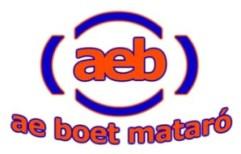 ASSOCIACIO ESPORTIVA BOET-MATARO