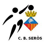 CLUB BASQUET SEROS