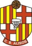 CLUB DE BASQUET ALISOS