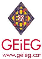 GEIEG