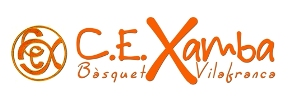 CLUB ESPORTIU XAMBA