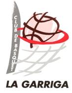 CLUB BASQUET LA GARRIGA