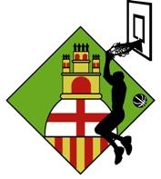 CLUB BASQUET VILA DE MONTORNES