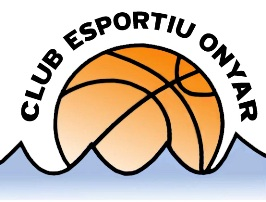 CLUB ESPORTIU ONYAR
