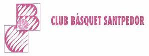CLUB BASQUET SANTPEDOR