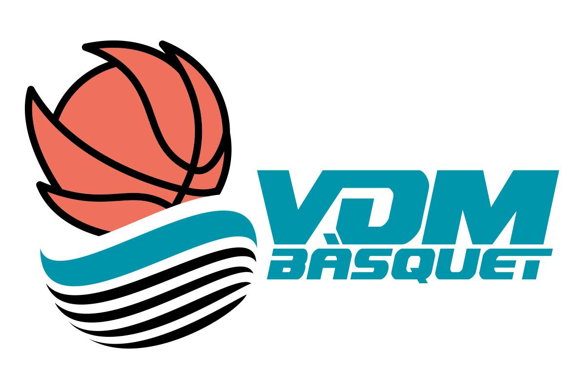 CLUB BASQUET VILASSAR DE MAR