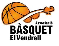 ASSOCIACIO DE BASQUET EL VENDRELL
