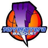 CLUB BÀSQUET TORREFARRERA