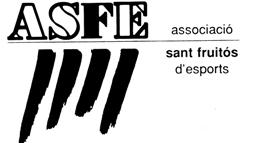 ASSOCIACIO SANT FRUITOS D'ESPORTS