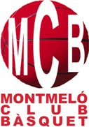 MONTMELO CLUB BASQUET