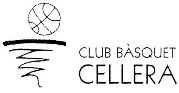 CLUB BASQUET CELLERA