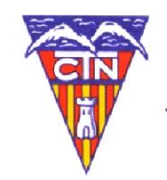 CLUB NATACIO TERRASSA