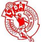 CLUB BASQUET ABRERA