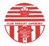 CLUB BASQUET CARDEDEU