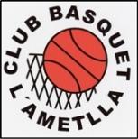 CLUB BASQUET AMETLLA DEL VALLES