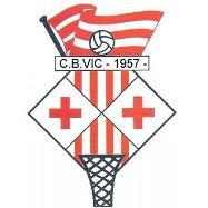 CLUB BASQUET VIC