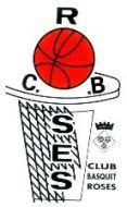 CLUB BASQUET ROSES