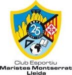 CLUB ESPORTIU MARISTES MONTSERRAT
