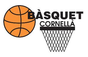 CLUB BASQUET CORNELLA
