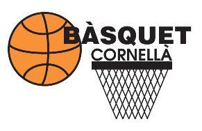 CLUB BASQUET CORNELLA