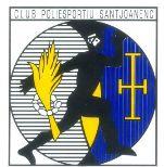 CLUB POLIESPORTIU SANTJOANENC