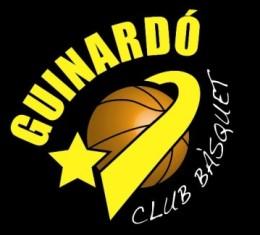 CLUB BASQUET GUINARDO