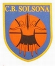 CLUB BASQUET SOLSONA