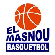 EL MASNOU BASQUETBOL