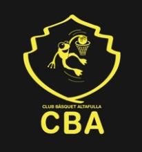 CLUB BASQUET ALTAFULLA
