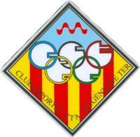 CLUB ESPORTIU SANTA EUGENIA DE TER