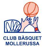 CLUB BASQUET MOLLERUSSA