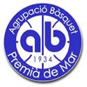 AGRUPACIO BASQUET PREMIA