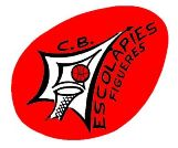 CLUB BASQUET ESCOLAPIES FIGUERES
