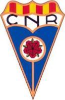 CLUB NATACIO REUS PLOMS