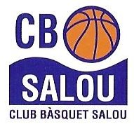 CLUB BASQUET SALOU