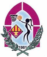 CLUB BASQUET FEMENI SANT ADRIA-ADEDI-104