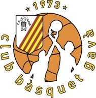 CLUB BASQUET GAVA