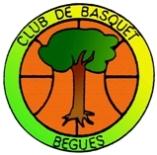 CLUB DE BASQUET BEGUES