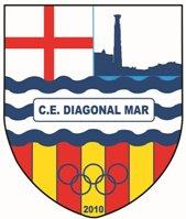 CLUB ESPORTIU DIAGONAL MAR