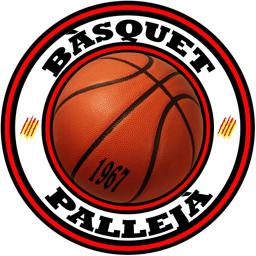 CLUB ESPORTIU BASQUET PALLEJA