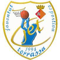 CLUB JOVENTUT ESPORTIVA TERRASSA
